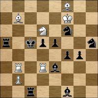 Шахматная задача №181897