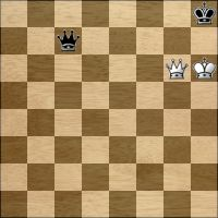 Шахматная задача №181922