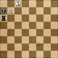 Шахматная задача №182069
