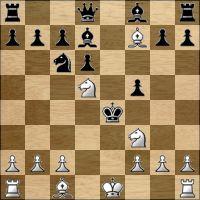 Шахматная задача №182245