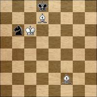 Шахматная задача №182270