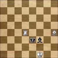 Шахматная задача №182298