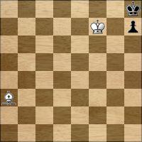 Шахматная задача №182608