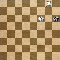 Шахматная задача №184515