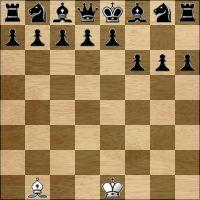 Шахматная задача №189087