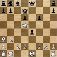 Шахматная задача №189405