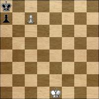 Шахматная задача №192578