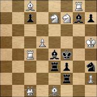 Шахматная задача №193514