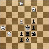 Шахматная задача №196122