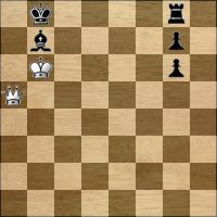 Шахматная задача №196938