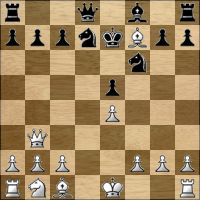 Шахматная задача №199627