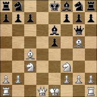 Шахматная задача №201745