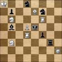 Шахматная задача №208299