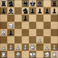 Шахматная задача №208552