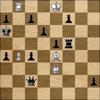 Шахматная задача №208861