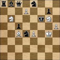 Шахматная задача №211030