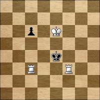 Шахматная задача №214126