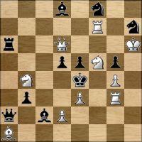 Шахматная задача №215396