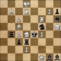 Шахматная задача №217969