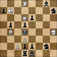 Шахматная задача №218337