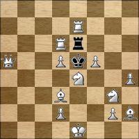 Шахматная задача №220501
