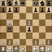 Шахматная задача №232993