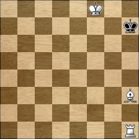 Шахматная задача №233088