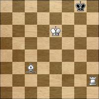 Шахматная задача №233176