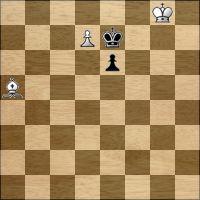 Шахматная задача №233369
