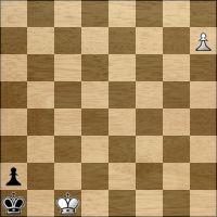 Шахматная задача №234030