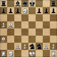 Шахматная задача №234282