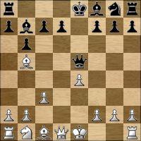 Шахматная задача №251806