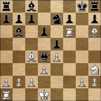 Шахматная задача №253677