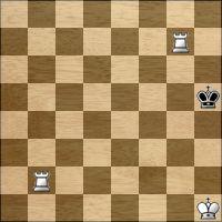 Шахматная задача №253723