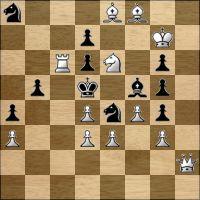 Шахматная задача №267085