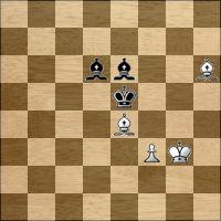 Шахматная задача №285120