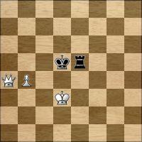 Шахматная задача №288021