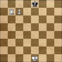 Шахматная задача №290859