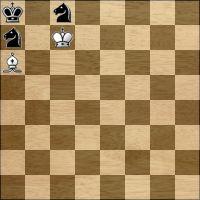 Шахматная задача №292966