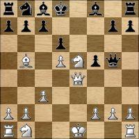 Шахматная задача №293024