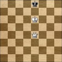 Шахматная задача №297167