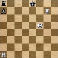 Шахматная задача №297580