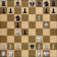 Шахматная задача №297796