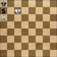 Шахматная задача №298229
