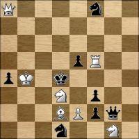 Шахматная задача №298243