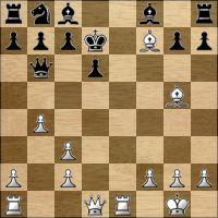 Шахматная задача №298549