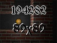 Лабиринт №194282