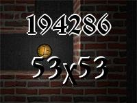Лабиринт №194286