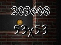 Лабиринт №203608
