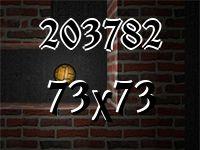 Лабиринт №203782